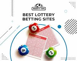 Lottery Transfers - 5 Ways to Increase Your Winning Odds